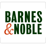 Buy from Barnes and Noble