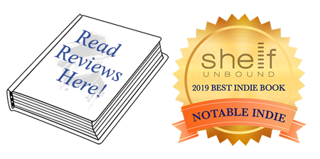 Read McDowell Reviews
